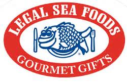 Legal Seafood Gift Card Balance - lobster and chowder lobster in the shell legal sea foods