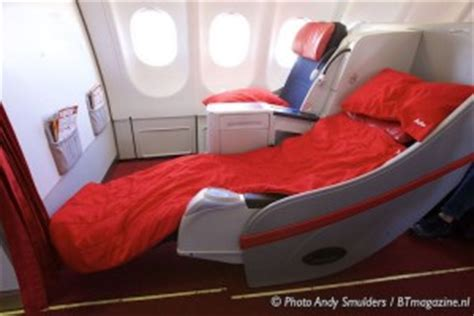 airasia x seat airasia x quite zone and business class premium bed review