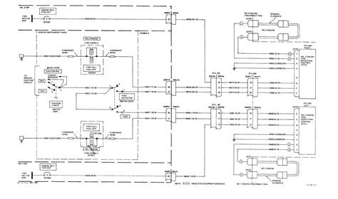 wiring diagram for alarm system wiring diagram and