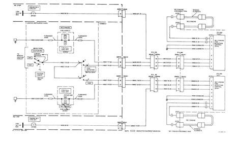 wiring diagram for alarm system wiring diagram for alarm system and in wiring diagram