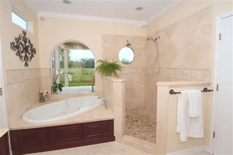 travertine bathroom tiles traditional tile by tiles travertine ltd