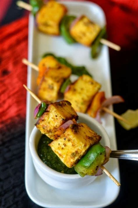 indian appetizers 1000 ideas about indian appetizers on pinterest indian food vegetarian vegan indian food and