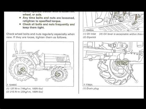 kubota tractor parts diagram kubota parts diagram wiring diagram and fuse box