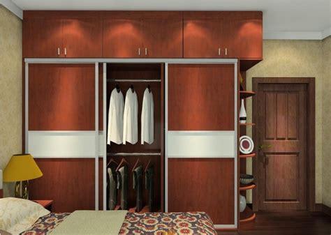 house wardrobe designs door wardrobe design picture