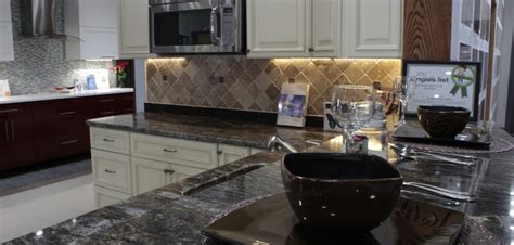 Kitchen Cabinets Cherry Hill Nj Kitchen Cabinets Remodeling Cherry Hill Nj Philadelphia Pa