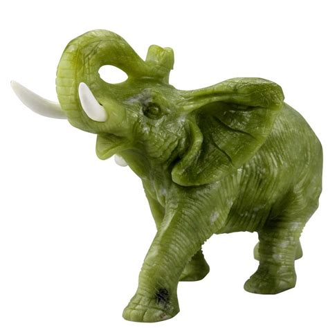 Wholesale Home Decor Online Wholesale Carved Small Stone Animals Figurines Natural