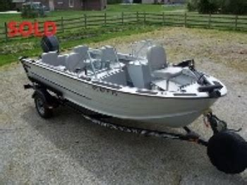 boats for sale in the thumb of michigan craigslist lake erie boats for sale aluminum fiber glass boats