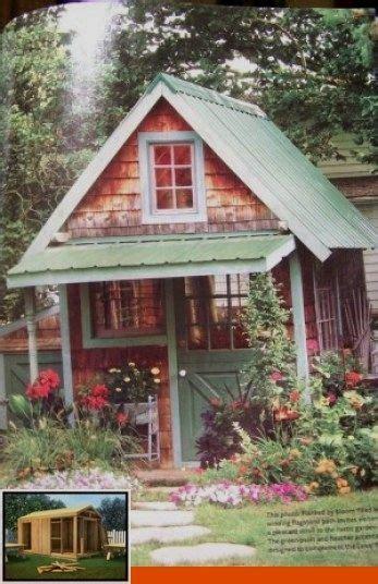 diy  lean  shed plans     cost  build