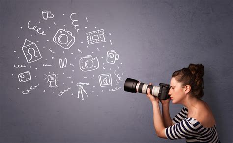 Make Money Online With Photography - snap for cash 8 ways you can make money online with photography
