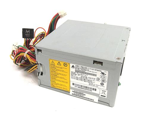 Konektorconnector Ecucontrol Unit 24 Pin hp 5188 2627 300w 24 pin atx power supply unit dps 300ab 19 b ebay