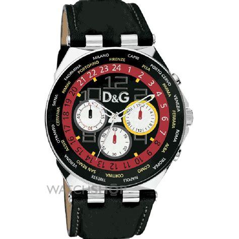 s d g unique chronograph 719770194