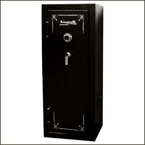 gun cabinet key replacement homak gun cabinet replacement home design ideas