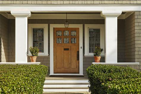 Plants For Front Door 59 Front Door Flower And Plant Ideas