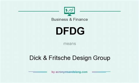 group layout meaning what does dfdg mean definition of dfdg dfdg stands