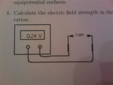 photodiode en anglais electric field strength resistor 28 images schottkey barrier measurement of nanocrystalline
