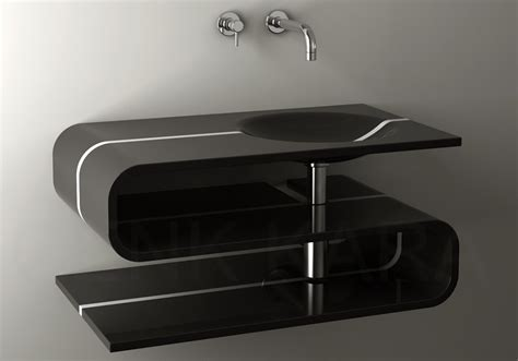 best bathroom sink design