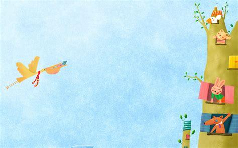 wallpaper cartoon blue fairy tail wallpaper 1280x720 41537