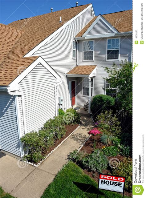 a real estate broker sold your house for 189 000 a real estate broker sold your house for 189 000 28 images do you really need an