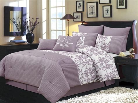 full bed sets target target full bedding sets 28 images target full bedding