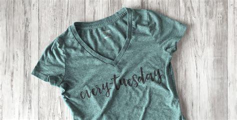 design a shirt on photoshop create a photoshop tshirt mockup every tuesday