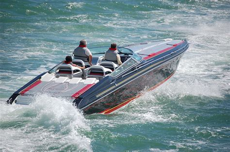 funny speedboat quotes quotes about speed boating quotesgram