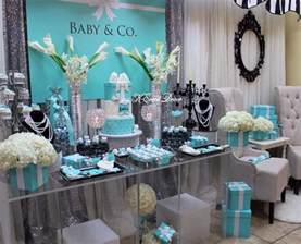 baby and co baby shower dessert table ideas baby shower