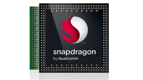 chip snapdragon analysts low cost apple iphone to be powered by qualcomm