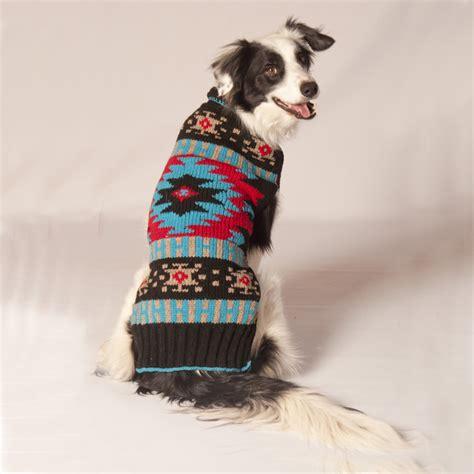 Sweater Handmade - handmade navajo wool sweater with same day shipping