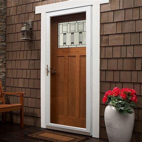 32 X 74 Exterior Door 32 X 74 Wood Screen Doors Design Interior Home Decor