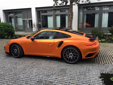 lava orange porsche 2017 porsche 991 2 carrera gts images 2017 upcoming cars