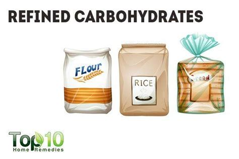 carbohydrates journal foods to remove from your diet to avoid inflammation top