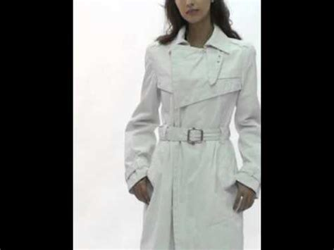 Black And White Coats From Debenhamsnow Where Is Winter by Trench Coat Femme Diesel Blanc Cass 233 Fowly 129 Black Gold