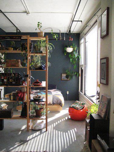 good houseplants for dark rooms best 25 dark wood blinds ideas on pinterest cherry wood