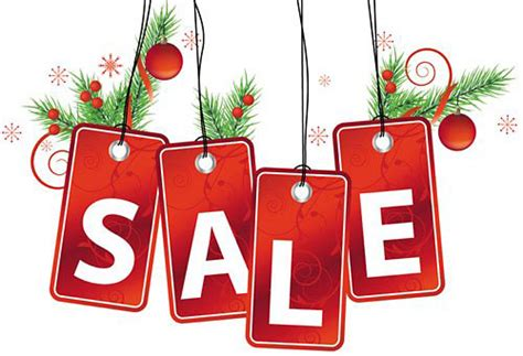 bowman arts centre annual christmas sale