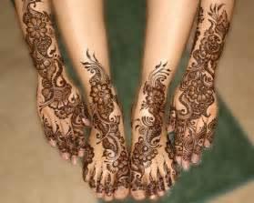 Free Makeup Artist Classes Online Pakistan Cricket Player Arabian Henna Designs
