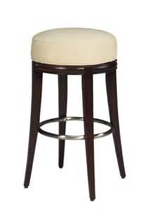No Back Bar Stools 03 584 30 Chapin Bar Stool No Back Bar Stools