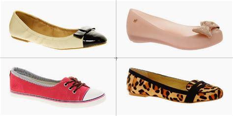 Jenis Dan Sepatu Crocs jenis dan fungsi sepatu wanita