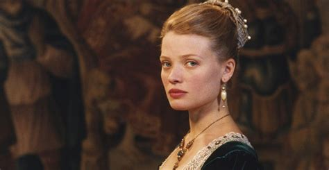melanie thierry hollow crown the princess diaries 171 nyc film critic