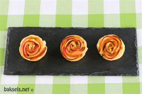 keukens appels keuken decoratie appel