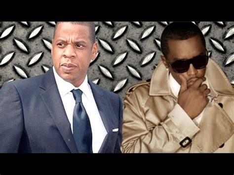 p diddy illuminati rapper the d o c exposes illuminati and new world order