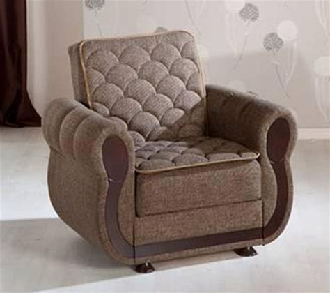 Istikbal Argos Sleeper Sofa Terapy Light Brown Argos Istikbal Argos Arm Chair Terapy Light Brown Argos A S1199 At Homelement