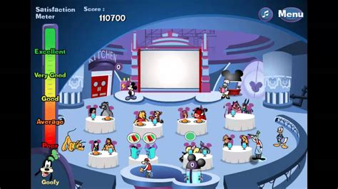 house of mouse games christmas party games for kids house of mouse pack the house 5 mickey s crazy lounge