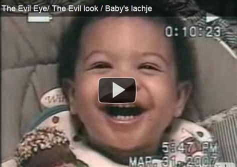 funny videos funny clips funny pictures breakcom funny videos view world s funniest videos full of