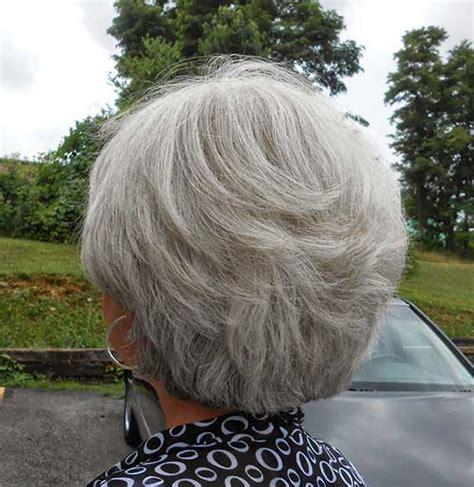 hairstyles layered bob for grey hair short layered bob cuts bob hairstyles 2017 short