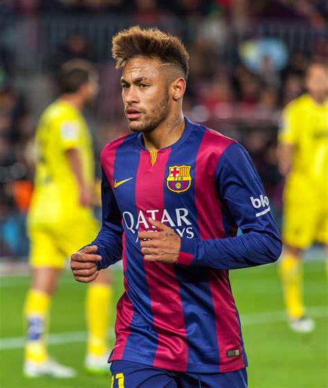 barcelona transfermarkt best fc barcelona transfermarkt neymar fc barcelona
