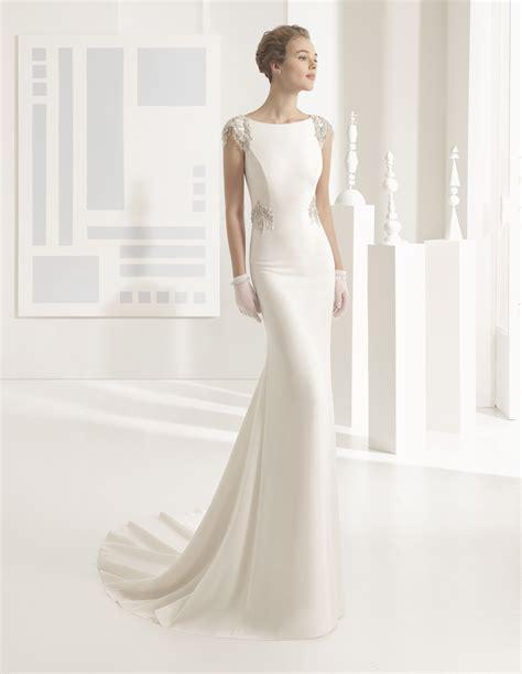 imagenes vestidos de novia rosa clara vestido de novia de rosa clar 225 naipe