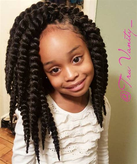 pictures of thick crochet hair black girls hairstyles and haircuts 40 cool ideas for