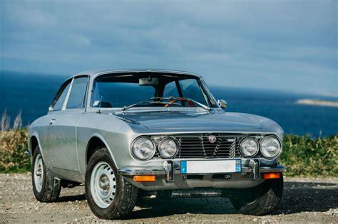 1974 Alfa Romeo Gtv 2000 by Alfa Romeo Gtv 2000 1974 Catawiki