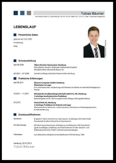 Bewerbungsschreiben Länge Resume Design Layout 28 Minimal Creative Resume Templates Psd Word Ai Modern Project Manager