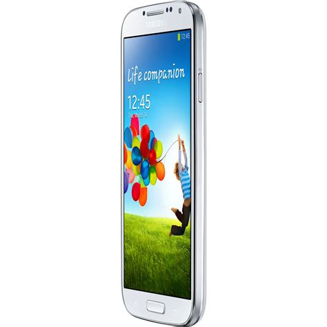 Samsung Galaxy S4 Value 1577 by Samsung Galaxy S4 Value Samsung Galaxy S4 Value Edition